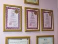 Diplomas-Paco-Castillo-Osteópata-Torrijos.jpg