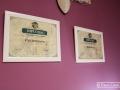 Diplomas-Paco-Castillo.jpg