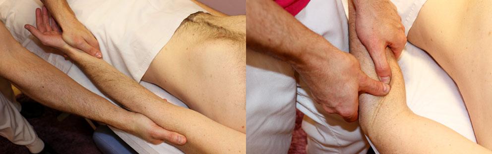 Masaje-Deportivo-Paco-Castillo Osteopatía Quiromasaje 2