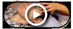 osteopatia-sacrocraneal